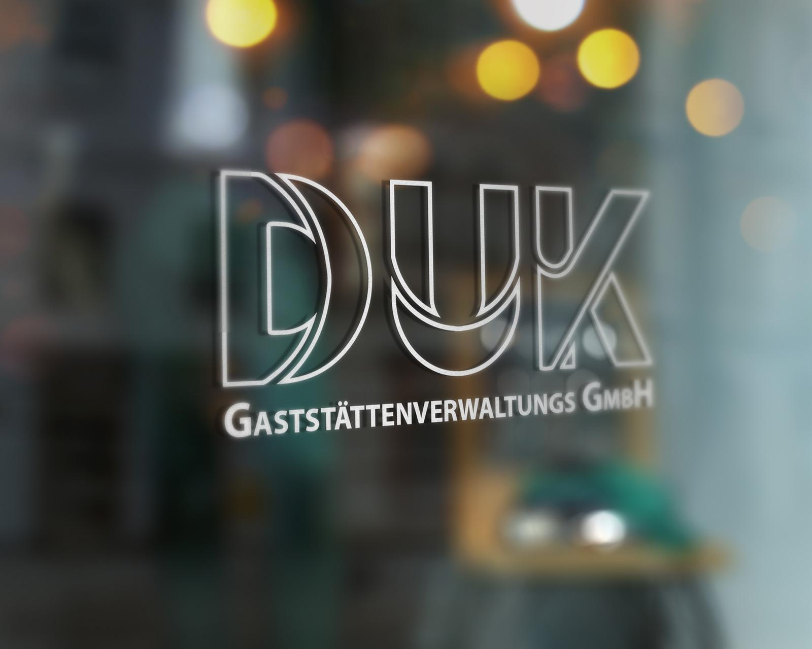 duk-portfolio