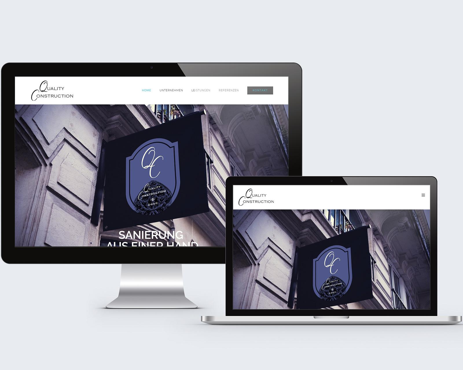 qc-gmbh-portfolio
